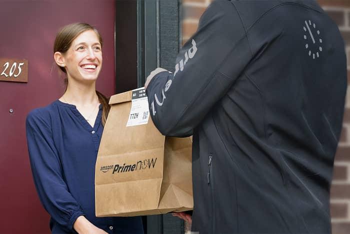 Amazon Flex delivery driver jobs in Miami, FL - AppJobs