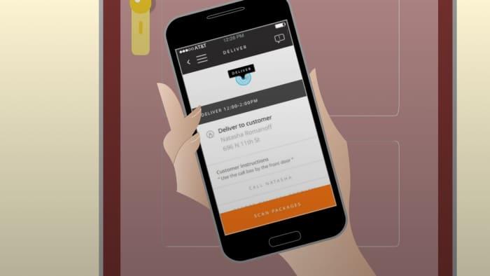 Amazon Flex delivery driver jobs in Tampa, FL - AppJobs