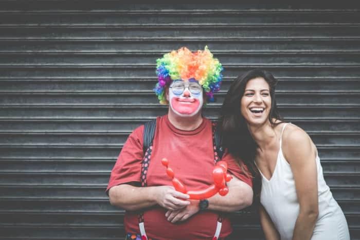 Top 4 funniest tasks found on TaskRabbit - AppJobs