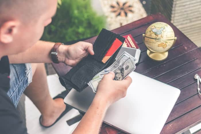 finances-gigeconomy