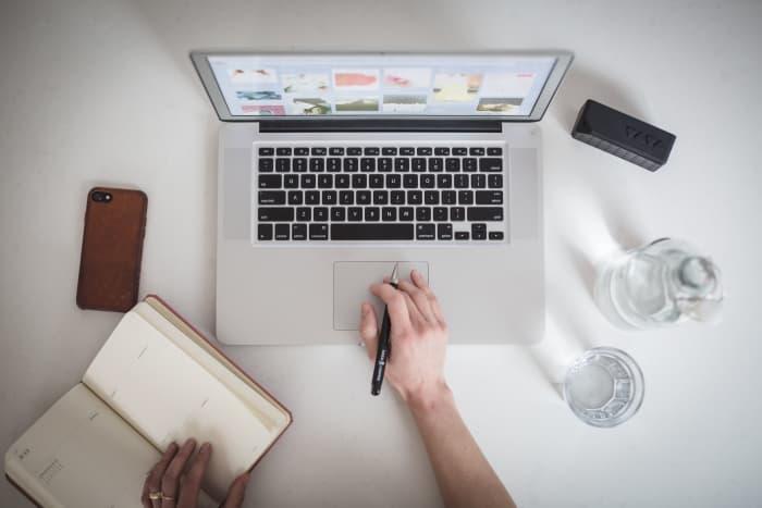 make money online language jobs
