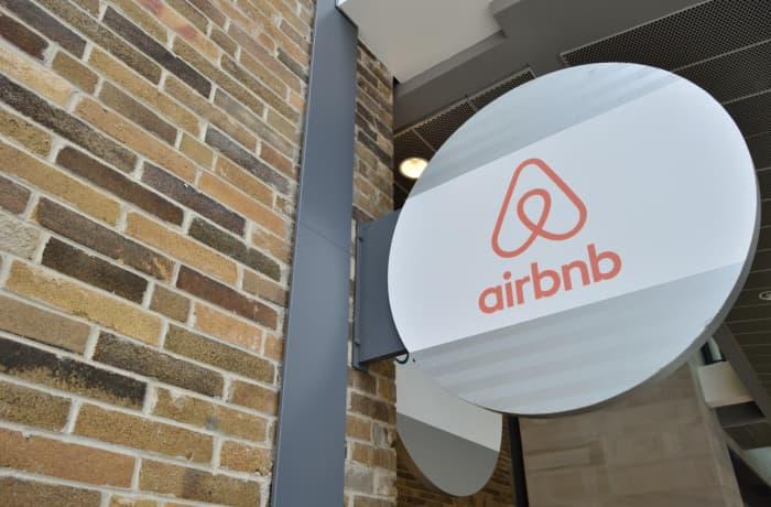gentrification-airbnb