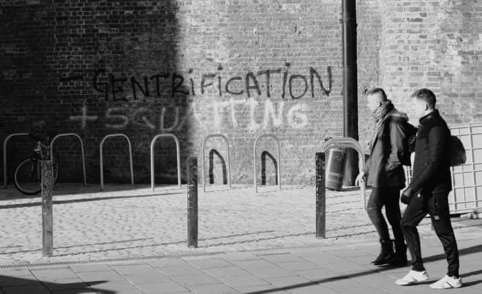 london-airbnb-gentrification