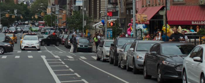 Driving Jobs Nyc >> The Best Driving Job In Nyc Appjobs