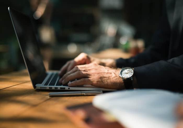 jobs for digital seniors
