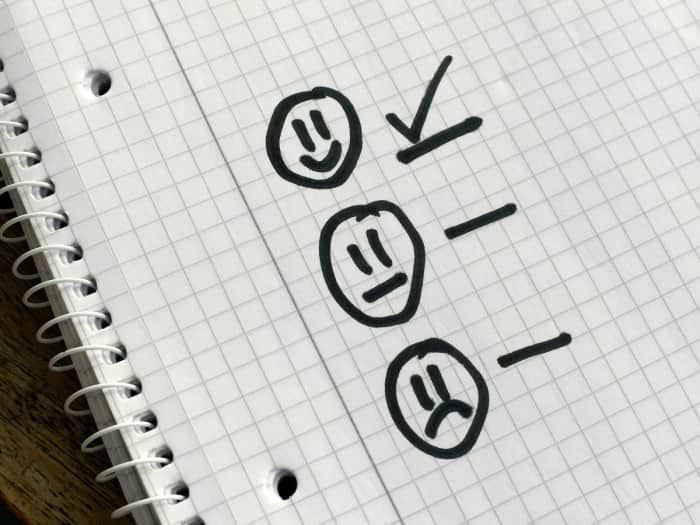Take surveys for money - Tallahassee, FL - Survey Junkie - AppJobs