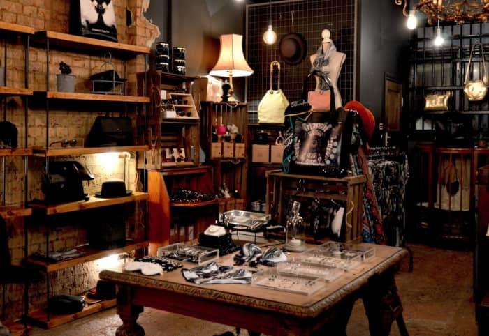 mystery shopper south africa
