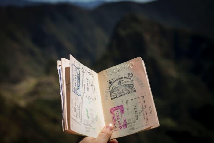 working-visa–appjobs