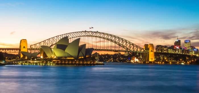 working-holiday-visa-australia