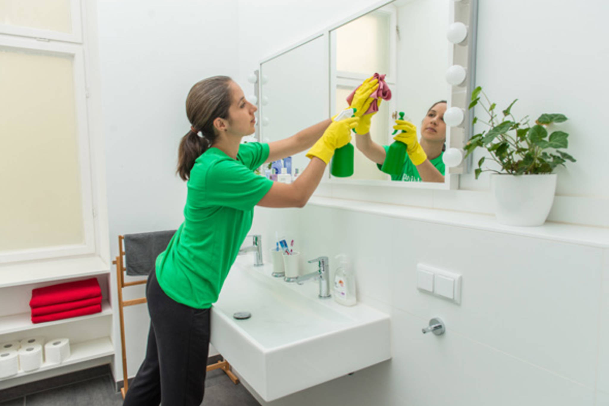 House Cleaning Jobs Liverpool house cleaning