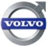 Volvo Makin AS