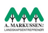 A. Markussen AS