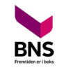 BNS Container AS