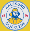 Aalesund Oljeklede AS