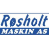Røsholt Maskin AS