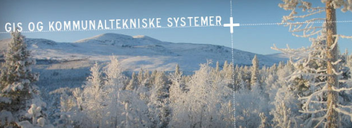 Norkart Geoservice AS