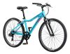 XDS Swift 8 Speed Blue Small