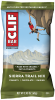 Food Clif Bar Sierra Trail Mix
