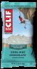 Food Clif Bar Cool Mint Choc