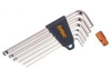 Tool Icetoolz Wrench Hex Key 8mm