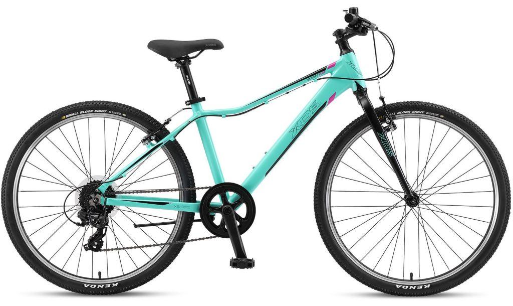 Xds Swift 8S Lightweight Mint 2020