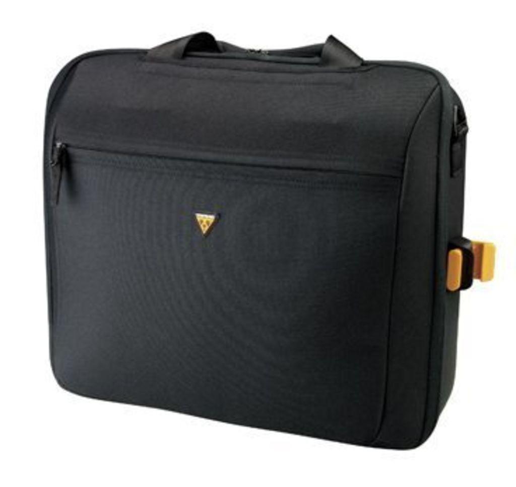 Topeak Officebag Pannier