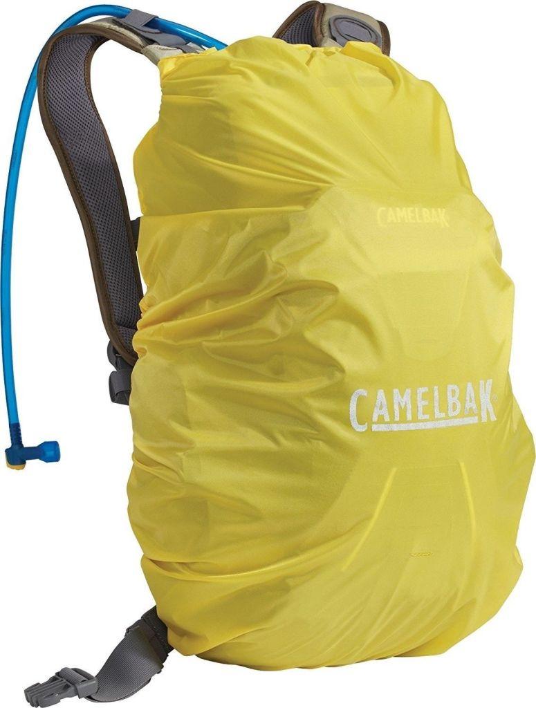CamelBak Backpack Rain Cover Mini