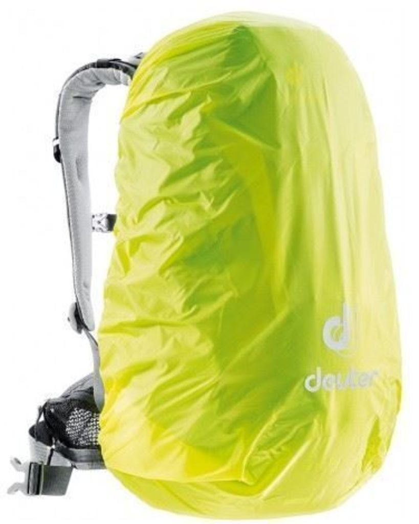 Deuter Backpack Raincover 20-35 Litre
