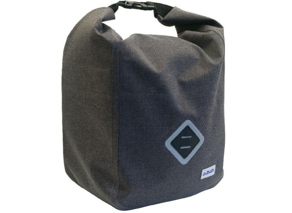 Azur Deluxe WaterProof Handlebar Bag adwphb