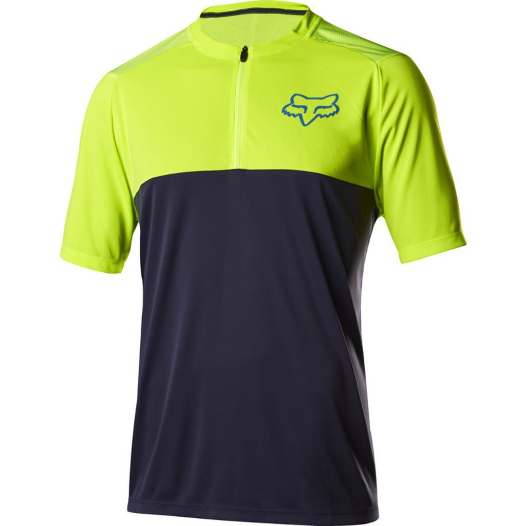 Altitude Jersey 2017