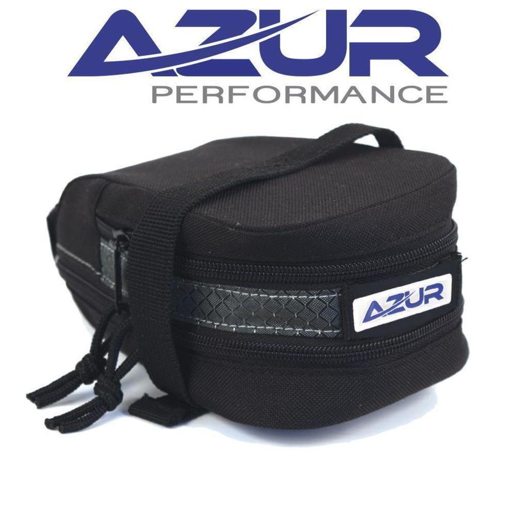 Bag Seat Azur Shuttle Medium