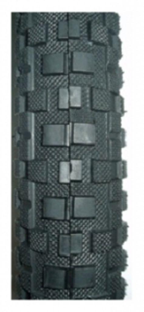 """Duro 12"""" x 1.95 Tyre (4868)"""