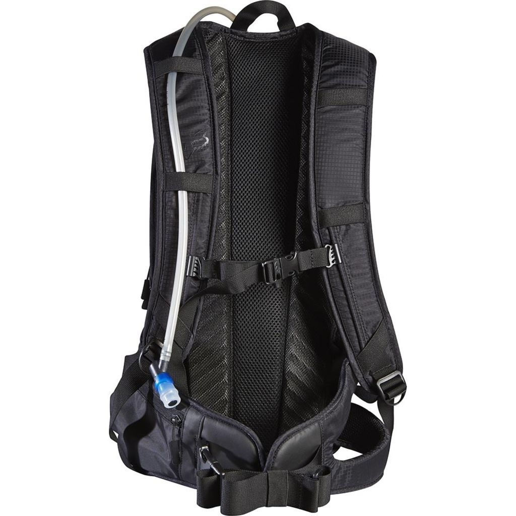Fox Camber Hydration Pack - Large 15 Litre