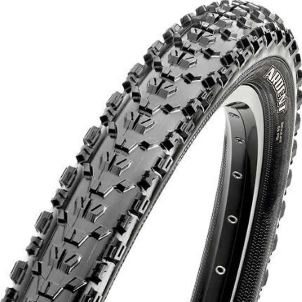 Tyre 27.5 x 2.35 Maxxis Ardent Race EXO 3C TR