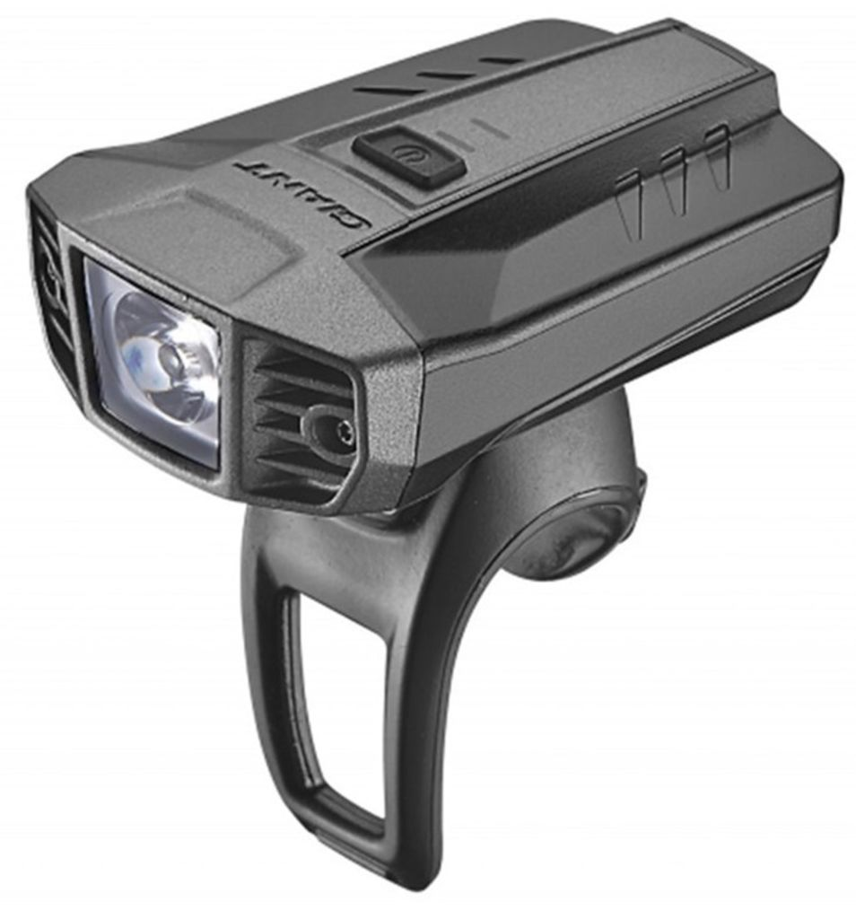 Giant Numen+ Hl1 Rechargeable 2w Headlight
