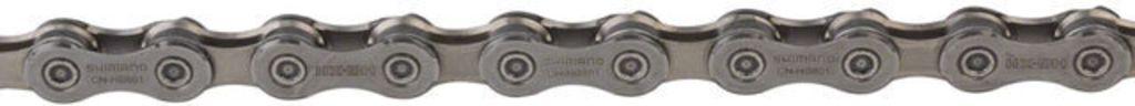 Shimano 105/SLX HG601 11-Speed Chain (ICNHG60111116