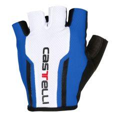 Castelli S. Due 1 Gloves