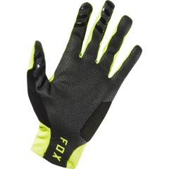 Fox Flexair Long Gloves 2018