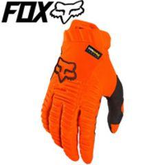Fox Legion Long Gloves 2018