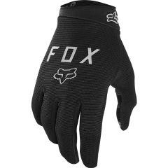 Fox Ranger Long Gloves 2019