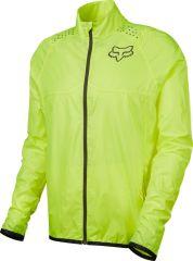 Fox Ranger Jacket