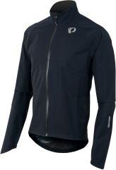 Pearl Izumi Select Barrier Wxb Jacket