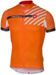 Castelli Free Ar 4.1 Shortsleeve Jersey