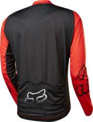 Fox Ascent Longsleeve Jersey 2016