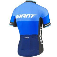 Giant Elevate Shortsleeve Jersey 2017