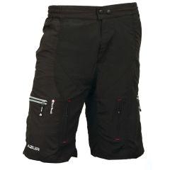 Azur Fast Track MTB Shorts