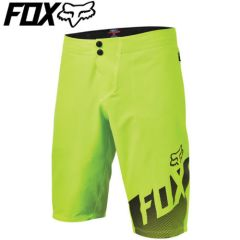 Fox Altitude Shorts 2016