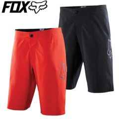 Fox Attack Ultra Shorts 2015