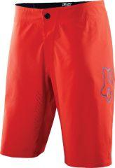 Fox Attack Ultra Shorts 2015