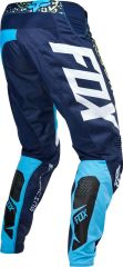Fox Demo DH Pants 2016 - Navy
